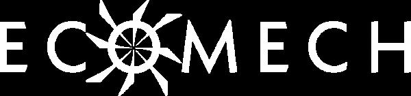 ecomech-logo-name-white