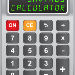 WaterFurnace Savings Calculator – Geothermal Heating and Cooling