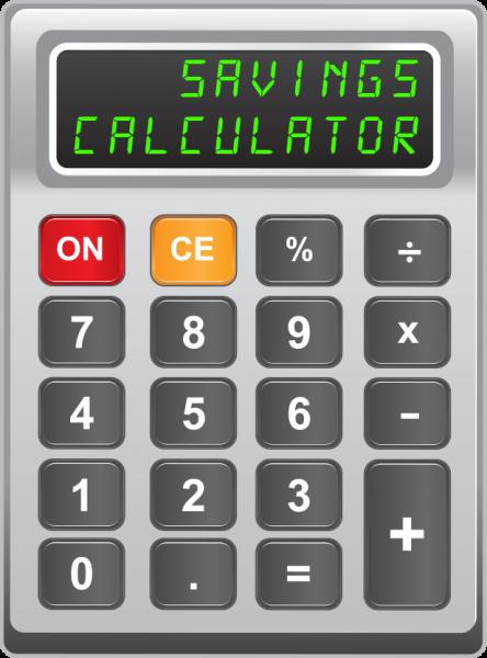 WaterFurnace Savings Calculator EcoMech Geothermal