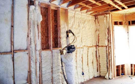 atlanta-spray-foam-insulation-installation