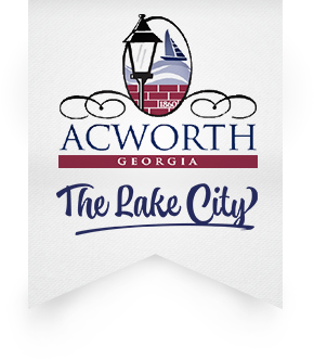 Acworth Logo