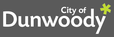 Dunwoody Logo