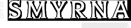 Smyrna Logo