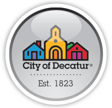 Decatur Logo