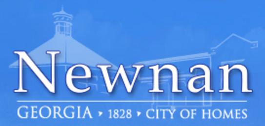 Newnan Logo