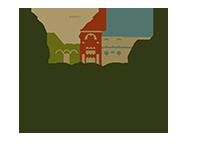 Senoia Logo