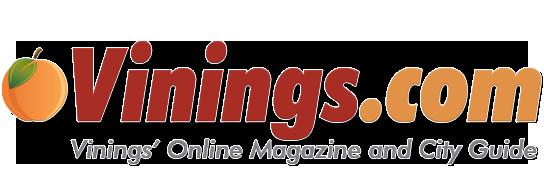 Vinings Logo