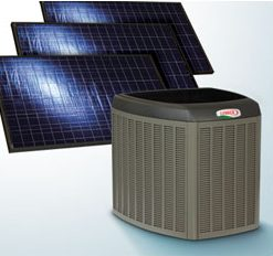 lennox sunsource home energy systems air conditioning geothermal system contractor. Black Bedroom Furniture Sets. Home Design Ideas