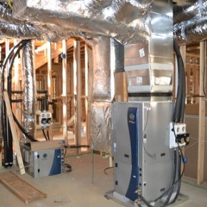 brookhaven country club mechanical room