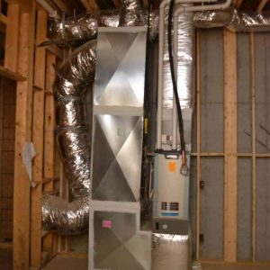 Atlanta heating and air conventional ac