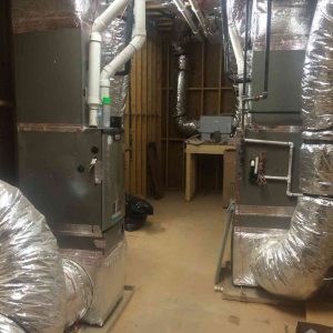 atlanta furnaces installation