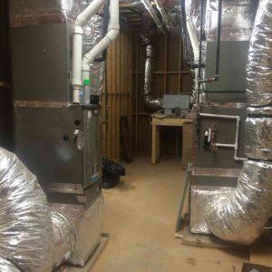 atlanta furnaces installation
